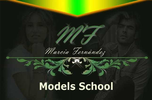 Mf Models School